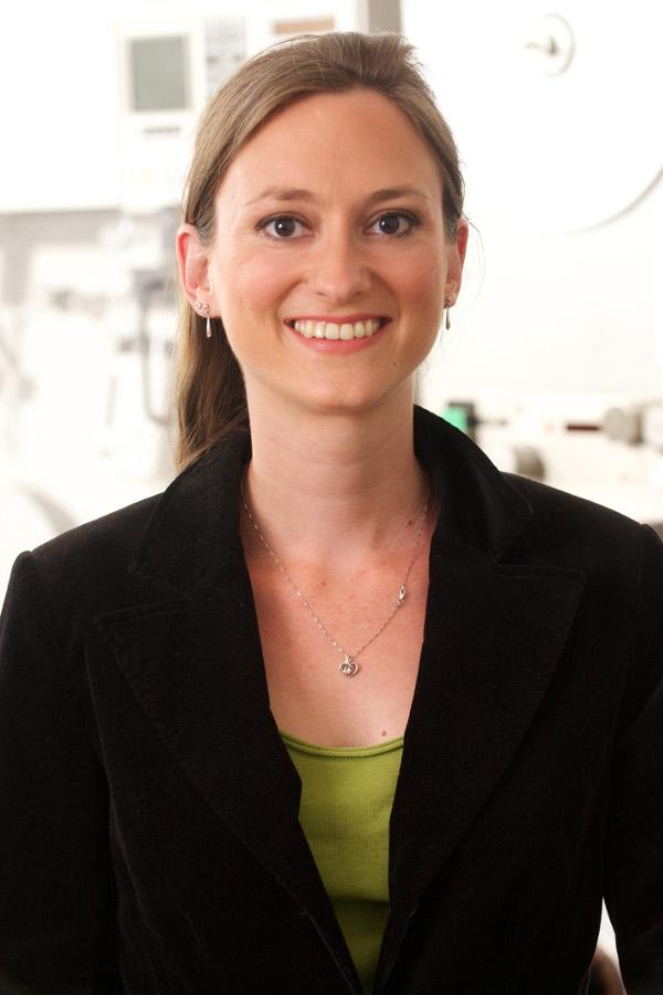 Anke Iwa Clausen